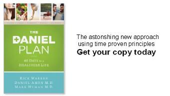 http://www.danielplandiet.com/wp-content/uploads/2013/12/danielplanbook1.jpg